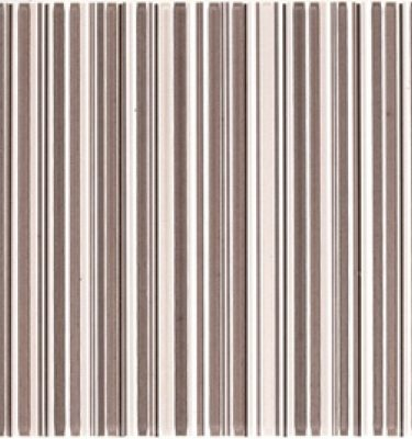 Sphinx Spectrum Decor taupe