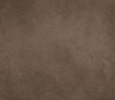 Atlas Concorde Dwell Brown Leather 75x75