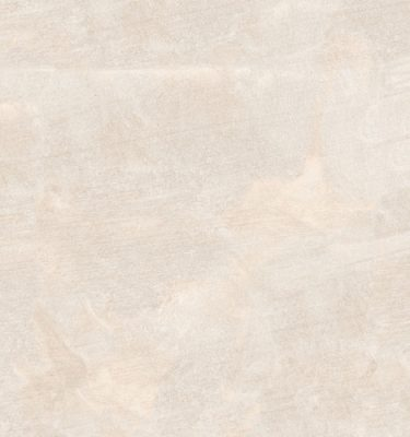 Metropol Covent Beige 50x50