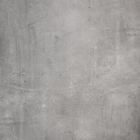 Porcelaingres Urban Grey 75x75