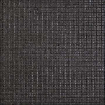 Brix Frammenti IF070 black 0,5x0,5
