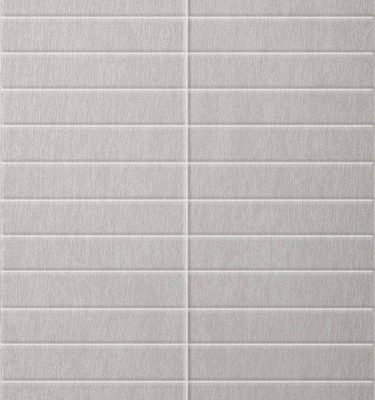 Recer Infinty White 25x40