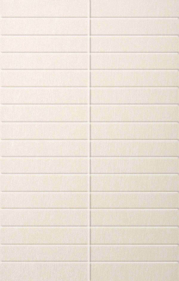 Recer Infinty Mosaico Pearl 25x40