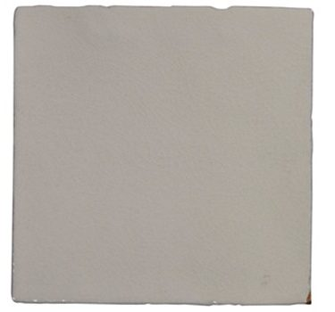 Terre d'Azur Calida Dark grey 13x13