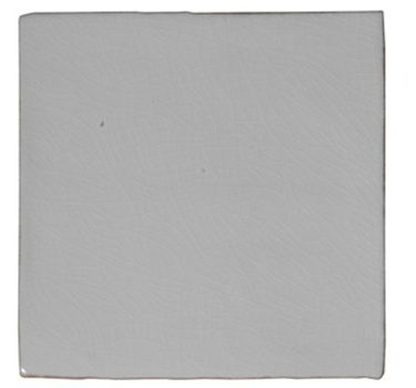 Terre d'Azur Calida Light grey 13x13